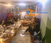 8 Sang nhượng quán cafe số 71 Hoàng Minh Thảo, Lê Chân, Hải Phòng.