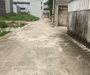Bán đất chính chủ tại xóm 4, Xã Nguyên Khê, Huyện Đông Anh, Hà Nội