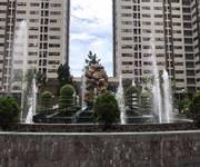 Nhà ở xã hội Chung cư The Vesta Phú lãm - Hà Đông