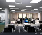 6 Văn phòng cho thuê mới mở mặt tiền Nguyễn Trọng Tuyển