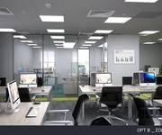 10 Văn phòng cho thuê mới mở mặt tiền Nguyễn Trọng Tuyển