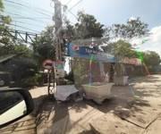 1 Cho thuê đại lý bán hàng, siêu thị tại Hoà Lạc  cuối đường Đại lộ Thăng Long  trên Quốc lộ 21
