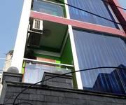 5 Cho thuê căn hộ mini đường Dương Bá Trạc, Q.8, full nội thất, giá tốt