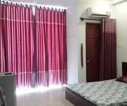 7 Cho thuê căn hộ mini đường Dương Bá Trạc, Q.8, full nội thất, giá tốt