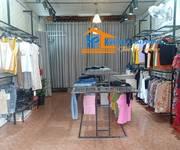 2 Sang nhượng cửa hàng quần áo Mun số 6 Bồ Đề, Thủy Nguyên, Hải Phòng