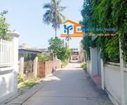 5 Cho thuê nhà tại xóm Tây, Vĩnh Khê, An Đồng, An Dương, Hải Phòng