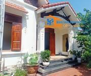 6 Cho thuê nhà tại xóm Tây, Vĩnh Khê, An Đồng, An Dương, Hải Phòng