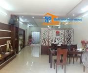 8 Cho thuê nhà tại xóm Tây, Vĩnh Khê, An Đồng, An Dương, Hải Phòng