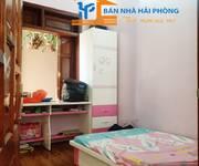 10 Cho thuê nhà tại xóm Tây, Vĩnh Khê, An Đồng, An Dương, Hải Phòng