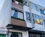1 Bán nhà 3 tầng đẹp kiệt 6m Tiểu La   Hải Châu