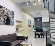 3 Bán nhà 3 tầng đẹp kiệt 6m Tiểu La   Hải Châu
