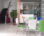 3 Chủ nhà đi nước ngoài nên cần bán gấp nhà biệt thự mini 2 mặt tiền ở vĩnh điềm ,Phường ngọc hiệp