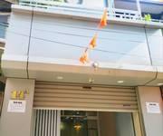 2 Cần bán gấp căn nhà số 14 A35 Phạm Huy Thông, Lam Sơn, Lê Chân, Hải Phòng