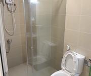4 Cho thuê căn hộ chung cư Melody Vũng Tàu. Diện tích 73m2