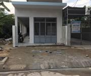 4 Cho thuê phòng trọ mới tại 62 Phan Thao
