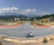 3 Bán đất nền Flc ngay tại TP Lào Cai.