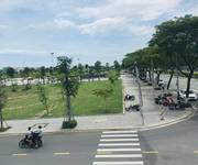 Bán lô đất gần biển Nguyễn Tất Thành gần vincom plaza
