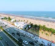 2 Bán lô đất gần biển Nguyễn Tất Thành gần vincom plaza