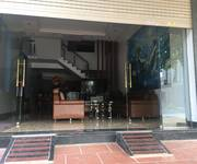 2 Chính chủ cần bán gấp nhà phường Nam Ngạn, tp Thanh Hóa