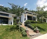 2 Chính sách ưu đãi khủng khi đầu tư BT nghỉ dưỡng Ohara Lake View Hòa Bình