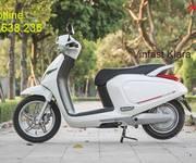 2 Bán xe máy điện Vinfast Klara - Vinfast impes - Vinfast Ludo có trả góp