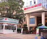 2 Cần bán nhà số 06 Hồ Xuân Hương, phương Minh Khai, Quận Hồng Bàng, thành phố Hải Phòng