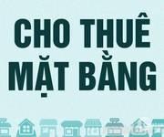 Cho Thuê Mặt Bằng Kinh Doanh Xã Khánh Thượng, Yên Mô, Ninh Bình