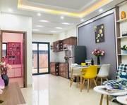 1 Tecco Lào Cai mở bán những căn hộ cao cấp