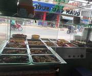 6 Sang nhượng quán cơm bình dân kinh doanh tốt ở Tp Hồ Chí Minh