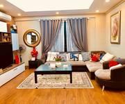 4 Chính chủ cần bán căn chung cư cao cấp D2 giảng võ