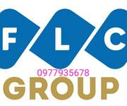 2 Chuẩn bị mở bán FLC Olympia lào cai khách đầu tư nhanh tay đặt cọc thiện trí