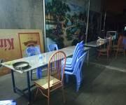 7 Sang nhượng lại cửa hàng số 539, đường Nguyễn Văn Linh, Sài Đồng, Long Biên, Hà Nội