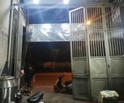 8 Sang nhượng lại cửa hàng số 539, đường Nguyễn Văn Linh, Sài Đồng, Long Biên, Hà Nội