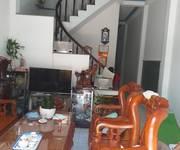 2 Chính chủ do có nhu cầu chuyển đổi cần bán 02 nhà tại 65/8 Hiệp Thành, quận 12, TP. HCM