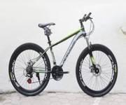 6 Xe đạp thể thao giá dưới 2 triệu tại xe đạp thế giới toàn quốc