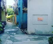 5 Chính chủ cho thuê nhà nguyên căn 4 tầng full đồ tại Yên Hòa