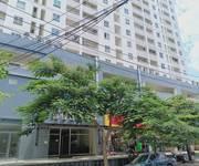 6 Cho thuê căn shophouse chung cư Linh Tây Tower làm văn phòng, Thủ Đức