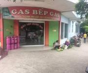 Bán Nhà Phường Nam Sơn, TP Tam Hiệp, Ninh Bình