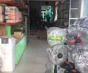 1 Bán Nhà Phường Nam Sơn, TP Tam Hiệp, Ninh Bình
