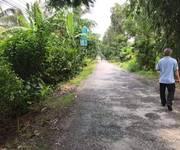 2 Nhà và vườn quận Ninh Kiều