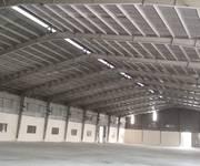 3 Cần cho thuê kho xưởng đường Dương Công Khi, Hóc Môn, diện tích 5.000m2, giá tốt khu Hóc Môn