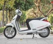 Bán xe máy điện Vinfast Klara - Vinfast impes - Vinfast Ludo có trả góp