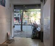 Chính chủ cần cho thuê cửa hàng mặt đường