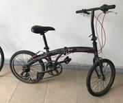 Xe đạp Nhật nguyên bản WACHSEN   luisgear