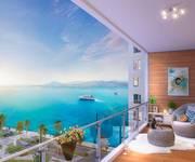 4 Cơn sốt Vũng Tàu, căn hộ nghỉ dưỡng mặt tiền biển giá 1.6 tỷ full nội thất.