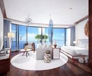 8 Cơn sốt Vũng Tàu, căn hộ nghỉ dưỡng mặt tiền biển giá 1.6 tỷ full nội thất.