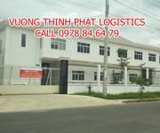 Cho thuê 1.500m2 kho xưởng QL 1A, gần ngã 4 ga, Hà Huy Giáp, Vườn Lài,giá tốt nhất khu vực