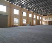 2 Cho thuê gấp kho xưởng mặt tiền Nguyễn Ảnh Thủ, diện tích 8.000m2, giá rẻ của khu này