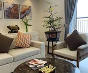 6 Bán Penthouse Quận Hà Đông, Chung cư Seasons Avenue Mỗ Lao