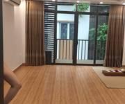 1 Cho thuê nhà 5Tx120m2 Nguyễn Cơ Thạch, Nam Từ Liêm.